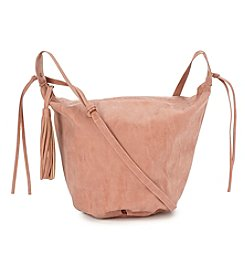 Twig & Arrow Ripley Slouchy Crossbody Bag