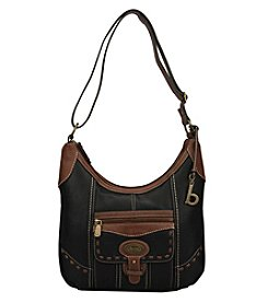 b.ø.c Bainfield Crossbody
