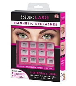 As Seen on TV 3 Second Magnetic Lashes