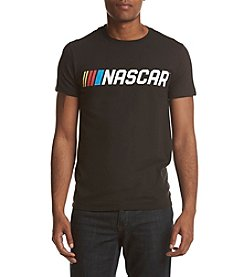 Freeze Men's NASCAR Graphic Tee