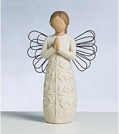 Willow Tree® Angel - A Tree, A Prayer