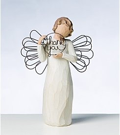 DEMDACO® Willow Tree® Angel - Just for You