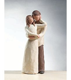 Willow Tree® Figurine - Together