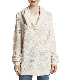 Free People By Your Side Sweater Top