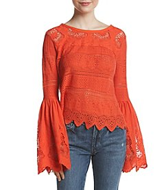 Free People Once Upon A Time Top