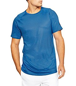 Under Armour Men's Raid 2.0 Short Sleeve Tee