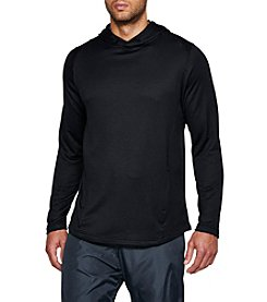 Under Armour Men's MK-1 Terry Hoodie