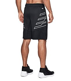 Under Armour Men's Select Shorts