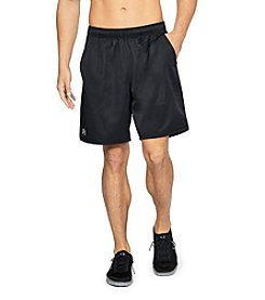 Under Armour Men's Coastal 2.0 Short