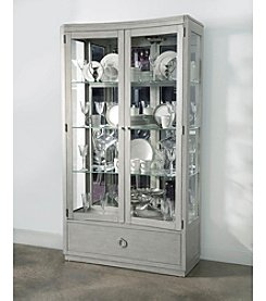 Rachael Ray Cinema Display Cabinet