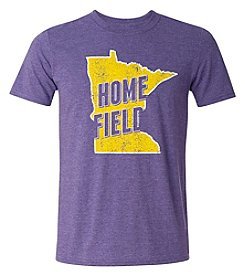 Home Field Clothing Co. Men's Home Field Minnesota Tee