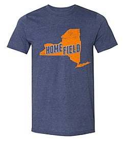 Home Field Clothing Co. Men's Home Field Syracuse Tee