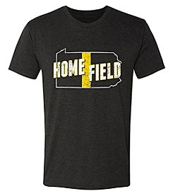 Home Field Clothing Co. Men's Home Field Pittsburgh T-shirt