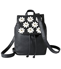 Bueno Daisey Backpack