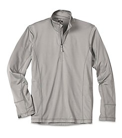 Storm Creek Anders Smart Stretch Pullover
