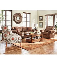 Broyhill Laramie Living Room Collection