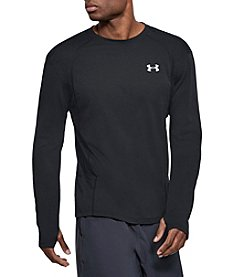 Under Armour Men's Swyft Long Sleeve Running Shirt
