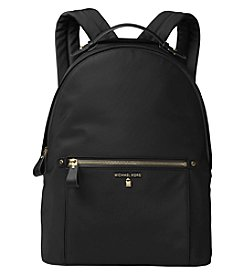Michael Kors Kelsey Large Backpack