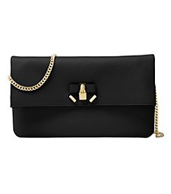 Michael Kors Everly Medium Fold Over Clutch