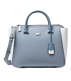 Michael Kors Nolita Medium Satchel