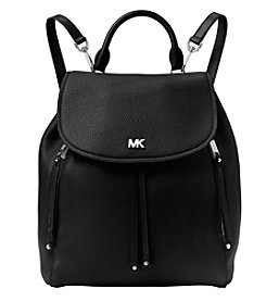Michael Kors Evie Medium Backpack