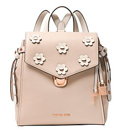Michael Kors Bristol Small Backpack