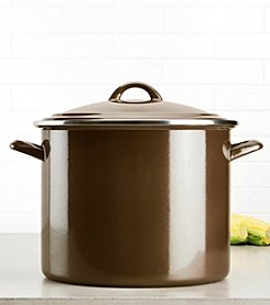 Ayesha Curry 12 Qt. Stock Pot