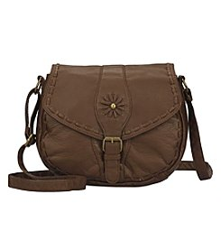 Wallflower Gloria Crossbody Bag