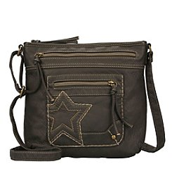 Wallflower Gia Crossbody Bag