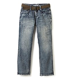 Flypaper Boys' 8-20 Reserve Pocket Jeans