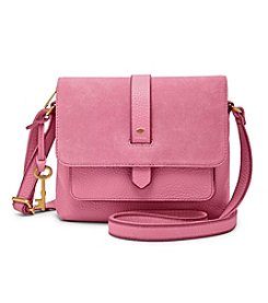Fossil Small Kinley Crossbody Bag