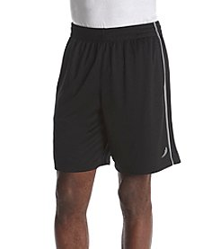Exertek Men's Mesh Workout Shorts