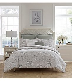 Laura Ashley Bridgette Comforter Set