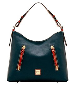 Dooney & Bourke Cooper Hobo