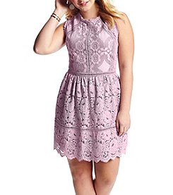 Dresses | Plus Size | Women | Younkers