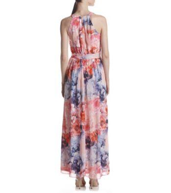 Dresses | Women | Elder-Beerman