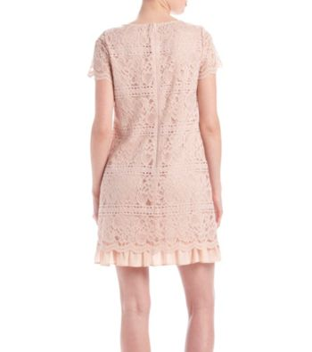 Dresses Women Herberger S