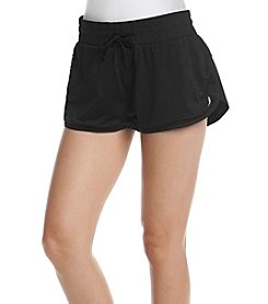 Exertek Flex Shorts