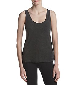 Exertek Strappy Back Tank Top
