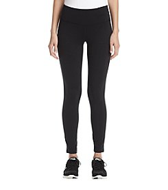 Exertek Pace Leggings