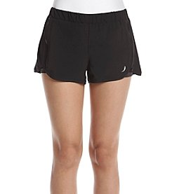 Exertek Pace Compression Inset Shorts
