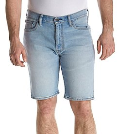 Levi's® Men's 505™ Regular Fit Denim Shorts