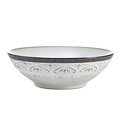 Pfaltzgraff Promenade Scroll 9.5  sc 1 st  Boston Store & Open Stock | Dinnerware | Dining u0026 Entertaining | Home | Boston Store