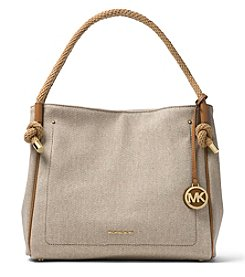 MICHAEL Michael Kors Isla Large Grab Bag Tote