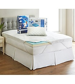 Mypillow Collection