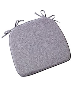 Living Quarters Wallace Chairpad