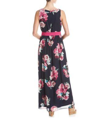 Dresses | Women | Bergner\'s