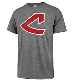 47 Brand MLB® Cleveland Indians Men's Club Tee