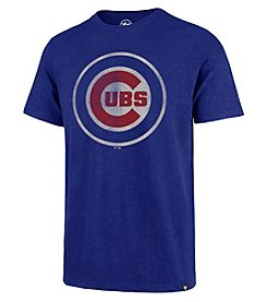 '47 Brand MLB® Chicago Cubs Men's Scrum Tee