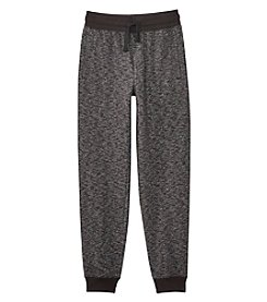Ruff Hewn Boys' 8-20 French Terry Joggers